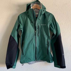 $289 Patagonia H2NO Torrent Waterproof Rain Snow
